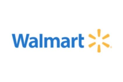 Walmart com 422