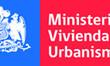 Ministerio vivienda urbanismo