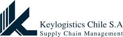 Keylogistics