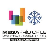 Logo megafrio