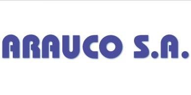 Arauco s