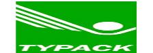 Logo typack final