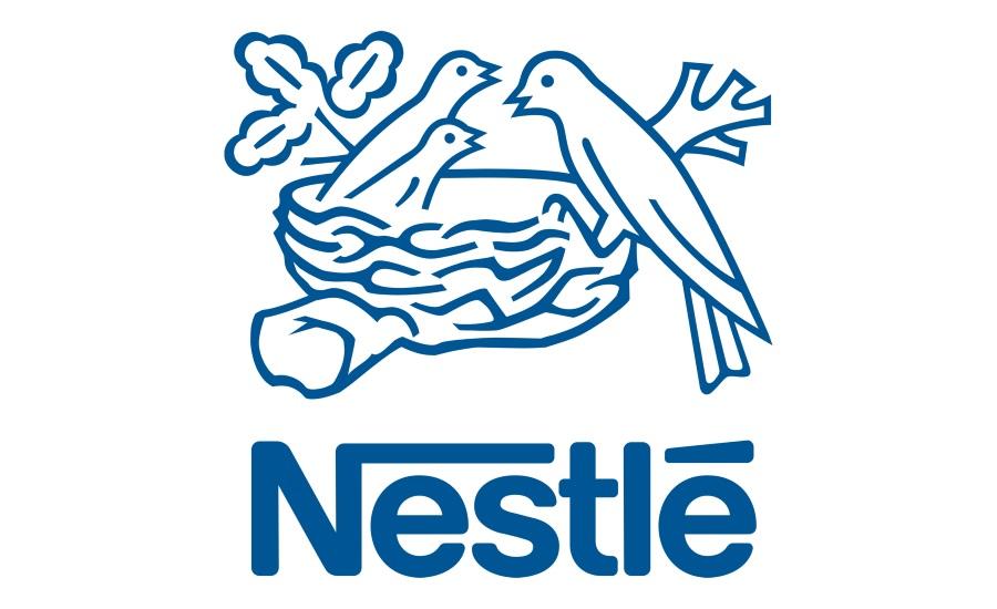 Nestle logo 900