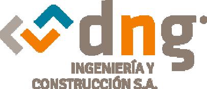 Logo main dng
