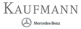 Logokaufmann