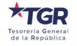 Logo tesoreriafinal