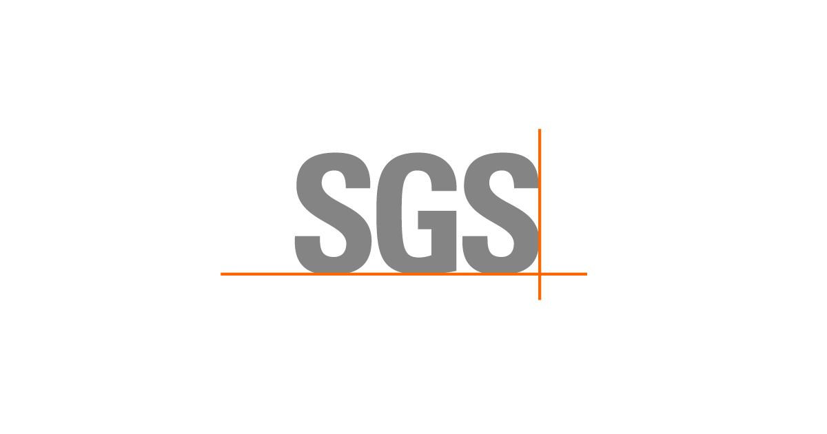 Og image logo