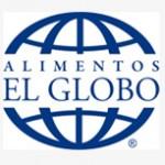 Globo 150x150