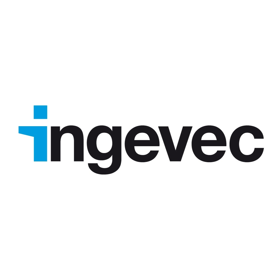 Logoingevec2013