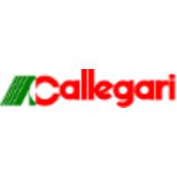 Callegari