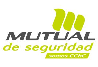 Logo mutual