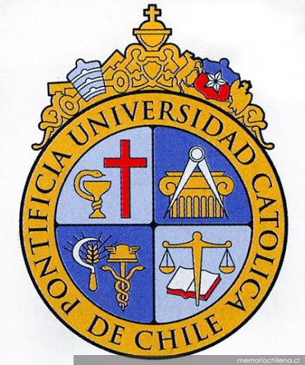 Ae7d3ab7403d2ebc866434331eaab1bb  study abroad chile