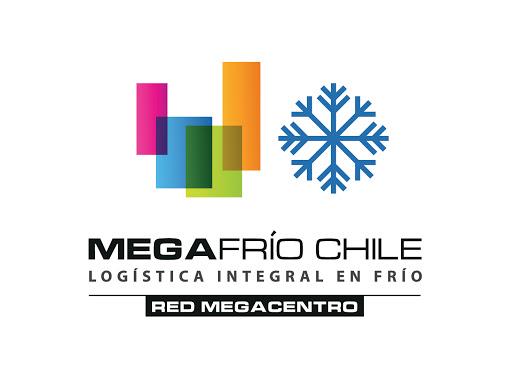 Megafrio