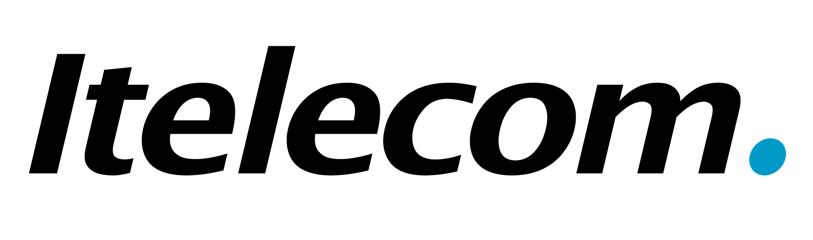 Itelecom