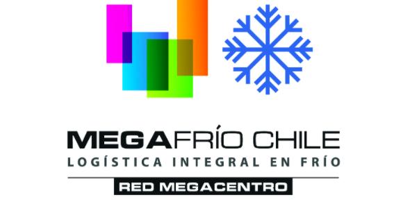 Megafrio chile