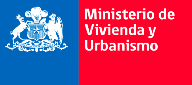 Ministerio de vivienda y urbanismo