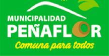 Municipalidad de pen%cc%83aflor