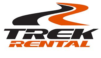 Logo rental