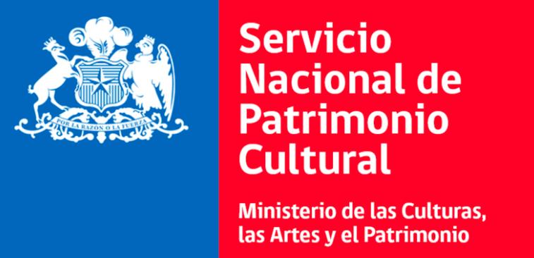Servicio de patrimonio cultural
