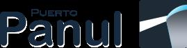 Logo panul