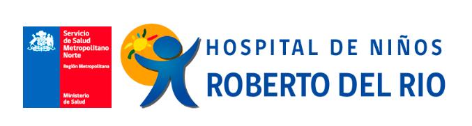 Hospital roberto