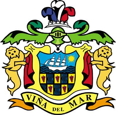 Logo municipalidad