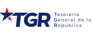 Logo tesoreria nuevo