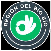 Regionbiobio