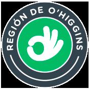 Regionohiggins